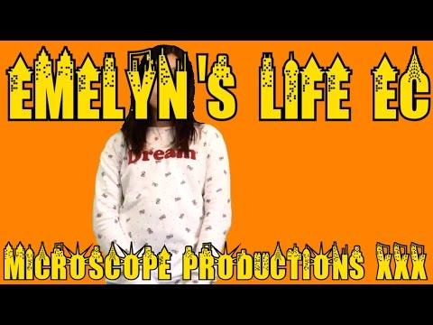 Xxx Mp4 📙Sax EC Emelyn S Life Microscope Productions Xxx📙 3gp Sex