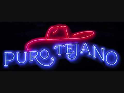 Tejano El Pintor Hometown Boys texanas