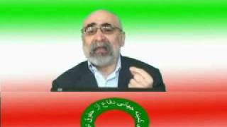 Dr Seyed Mostafa Azmayesh  1 بقای روح بعد از مرگ