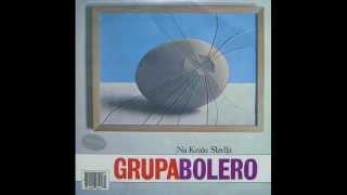 SJEĆANJA - BOLERO (1986)