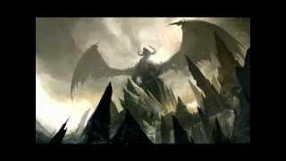 Rhapsody of Fire - Power of the Dragon Flame Sub Español