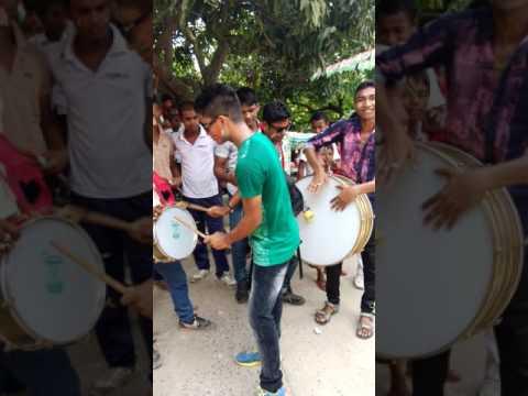 Xxx Mp4 Kaliachak College 17 3gp Sex