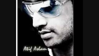 Atif Aslam-Tere Liye Prince Movie (Full Song)