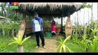 Bangla natok--Sikandar Box Ekhon Cox Bazare(HD) LAST