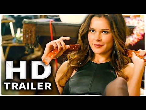 SEX GUARANTEED Official Trailer (2017) Romantic Sex Comedy Movie Trailer Film HD