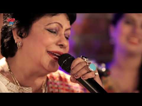 Xxx Mp4 Xxx Fun Punjabi Wedding Music Mehndi Songs Neelam Sharma USP TV 3gp Sex