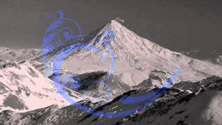 Classical music from Iran - Great masters of the setar - Hossein Alizadeh (حسین علیزاده)