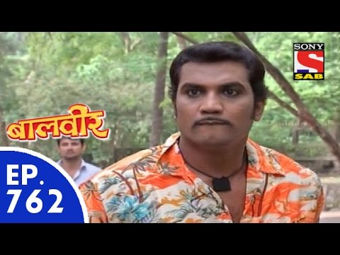 Xxx Mp4 Baal Veer बालवीर Episode 762 20th July 2015 3gp Sex