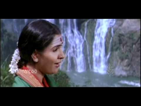 Xxx Mp4 Top Kannada Movie Sri Danamma Devi Part 10 Of 16 3gp Sex