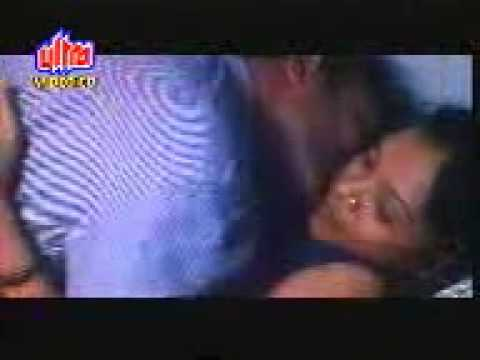 Xxx Mp4 Indian Honeymoon 3gp Sex