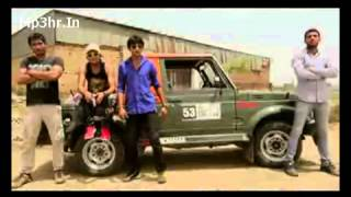 Bachpan Me Rabad Ki Pistal Thi Album Badmash22 Song By Md & Kd New Haryanvi Songs 2014