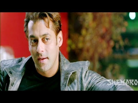 Xxx Mp4 Salman Khan Flirts With Katrina Kaif Hello Most Viewed Scene 3gp Sex