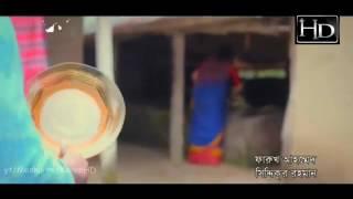 Hat Badol (হাত বদল) ft Mosarraf Korim &  Nadia etc