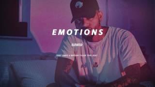 Bryson Tiller x ~PARTYNEXTDOOR x Drake Type Beat || EMOTIONS