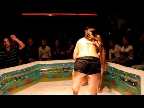 Xxx Mp4 Bikini Baby Oil Wrestling 3 3gp Sex