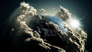 """وثائقي """"النظرية العلمية المرعبة"""" الشمس ستشرق غربا وريح خفيفة ستقتل الكثيرين"""