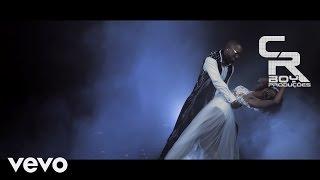 Blaze - Casamento ( Video by Cr Boy )