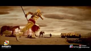 Nagabharanam official Trailer || Nagarahavu || Kodi Ramakrishna || Dr.Vishnuvardhan, Ramya