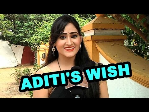 Xxx Mp4 Whose Life Aditi Sajwan Wishes To Live 3gp Sex