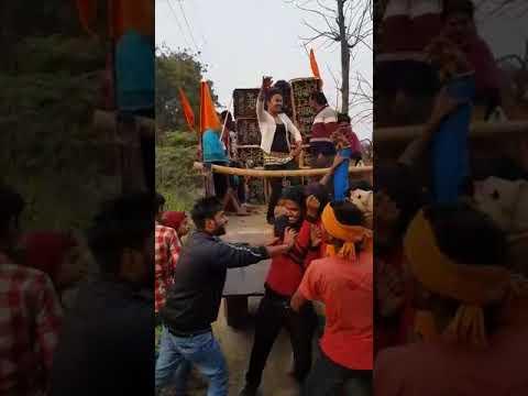Xxx Mp4 Bhatar Aye Holi Ke Badh Nice Bhojpuri Songs Super Dance 3gp Sex