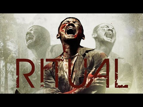 Xxx Mp4 Ritual Full Movie Thriller Horror 3gp Sex