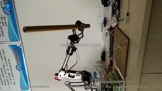 INNO 1 robotic arm