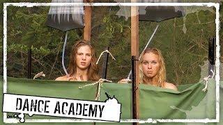 Dance Academy S1 E17: A Midsummer