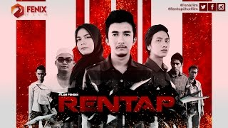 Short Film - RENTAP [Fenix Film]