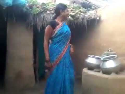 Xxx Mp4 Bihari Lady Sexy Dance For Her Husband 2017 3gp Sex