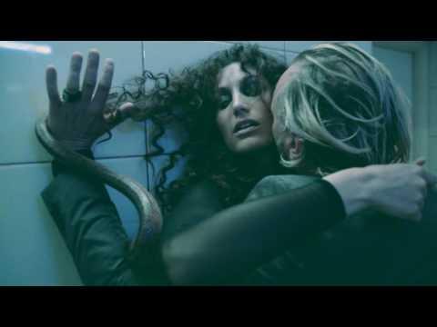 Xxx Mp4 LemON Papier Official Music Video 3gp Sex