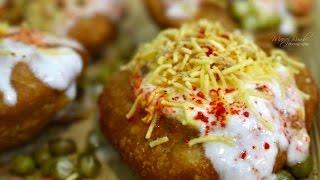 Khasta Kachori | Paryushan recipe | Jain recipe