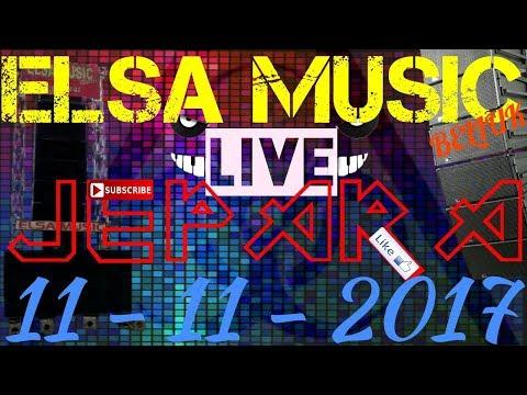 Download ELSA MUSIC LIVE JEPARA (4) free