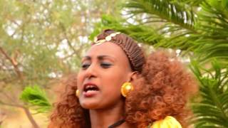 Tsige Kahsay   Weynay  New Ethiopian Tigrigna Music Official Video wtL9avsdz6c