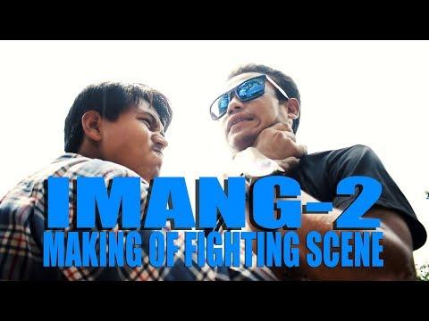 Xxx Mp4 Making Of Fighting Scene IMANG 2 3gp Sex