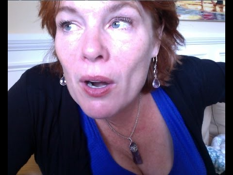 Breast Milk Videos - MBA - Galactic Chat