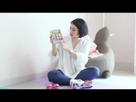 Xxx Mp4 Sneak Peek Aura Suri Shopping Haul Shoes Bag Books Clothes Etc ANDRA ALODITA 3gp Sex