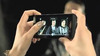 BlackBerry Z10 Camera Review HD