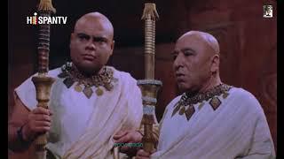 33 HD Prophet Yousuf a s    1080p   Episode 33 in URDU    YouTube