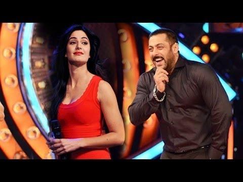 Xxx Mp4 Salman Khan Falling In LOVE With Katrina Kaif AGAIN SpotboyE 3gp Sex