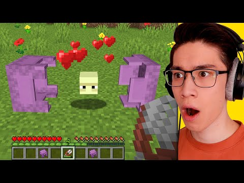 Testing Minecraft Secrets That Are 100 Real