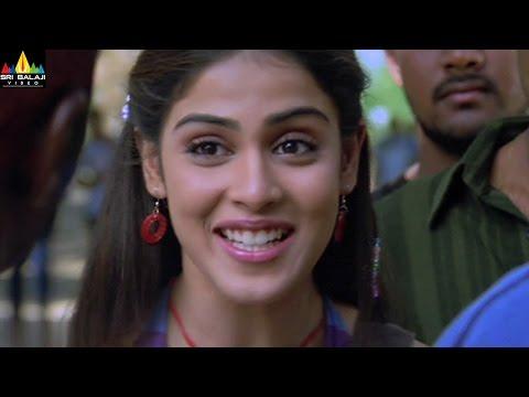 Xxx Mp4 Sye Movie Scenes Genelia About Her Love Telugu Movie Scenes Sri Balaji Video 3gp Sex