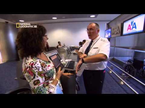 Xxx Mp4 El Aeropuerto De Miami Hd 3gp Sex