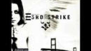 3rd Strike - All Lies