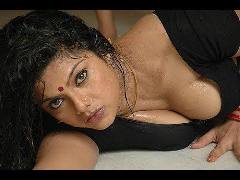 Xxx Mp4 Mallu Anti Hot Video Full HD 3gp Sex