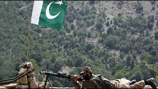 Indian forces unprovoked firing in Bhimber sector | 24 News HD