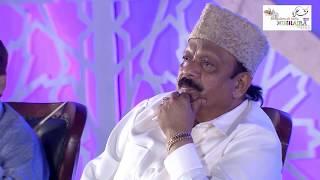 Imran Pratapgarhi Bengluru/Banglore Mushayra 2017 HD || Part 3