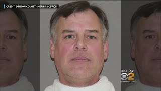 John Wetteland Facing Child Sex Abuse Charges