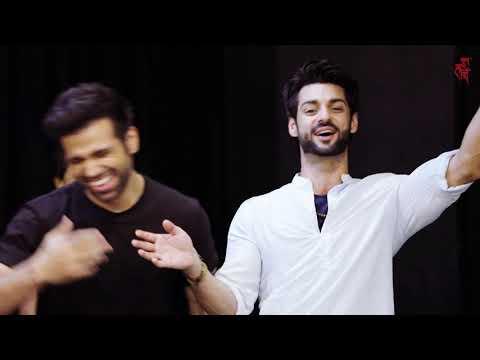 Xxx Mp4 Break A Leg Episode 4 Karan Wahi Rithvik Dhanjani Shakti Mohan 3gp Sex