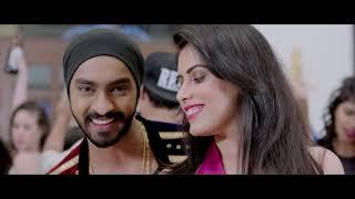 Latest Hindi Song 20...