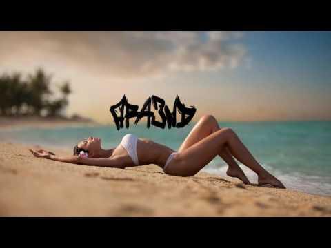 Xxx Mp4 Deep House Summer Saxophone Mix 02 Jimmy Sax 3gp Sex